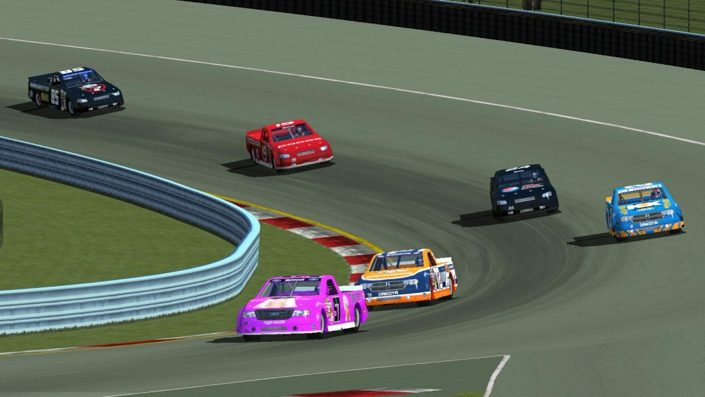 Global Online Motorsports Association - Page 11 Nr200321