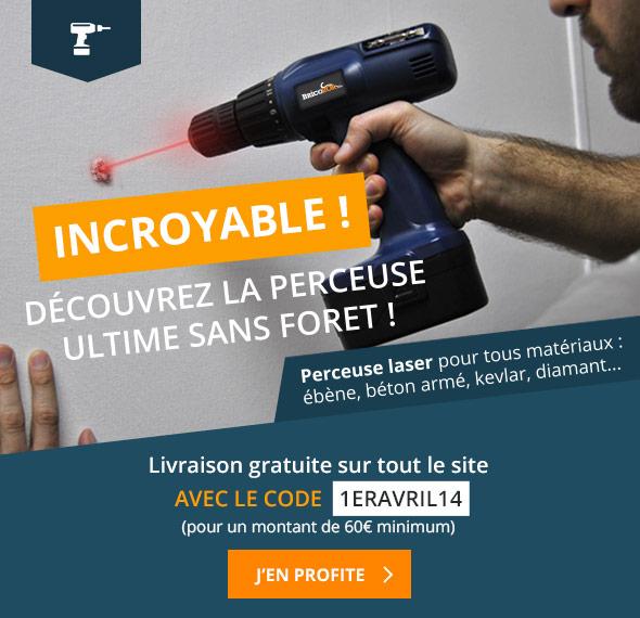 Nouvelle techno. la perceuse laser !! Md_70811