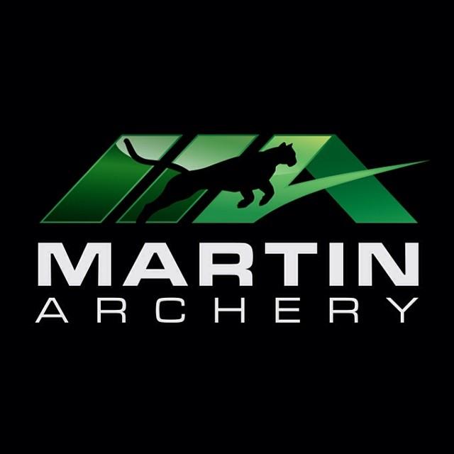 MARTIN ARCHERY : Un nouveau départ ! - Page 2 14533910