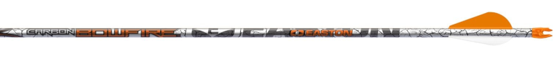 Easton 2014 Captur28