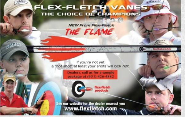 Info sur nouvelle elivanes? Flexfl10
