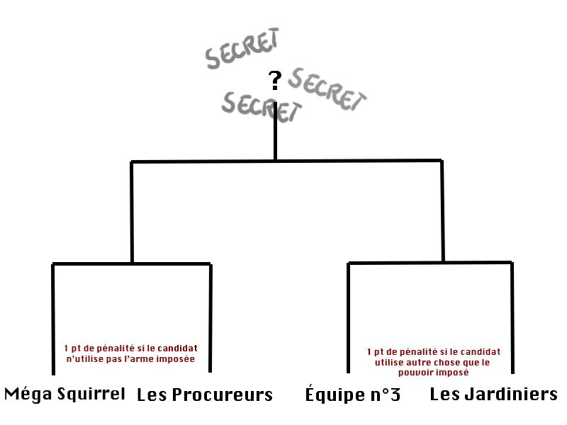 Tournoi des Équipes Planni11