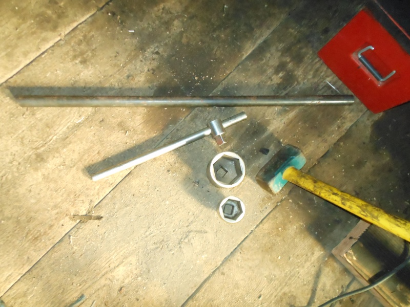 rénovation F2L812 Dscn1111