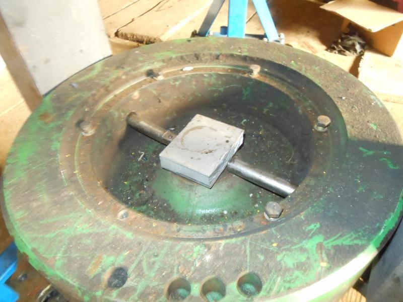 rénovation F2L812 Dscn1114