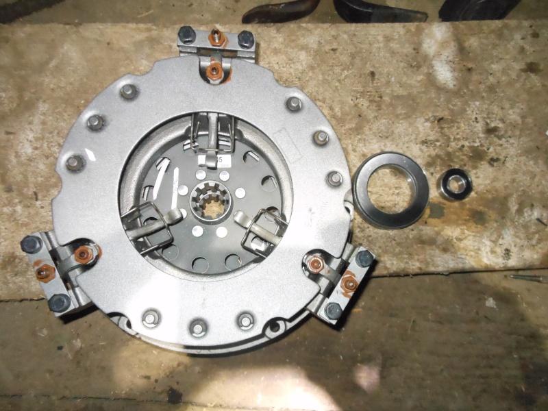 rénovation F2L812 Dscn1119