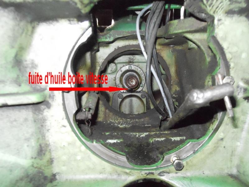 rénovation F2L812 Dscn1122