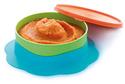 Assiette bébé avec ventouse Assiet12