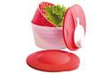 L'essoreuse à salade Essore10