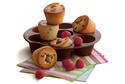 Moule à muffins Moule-15