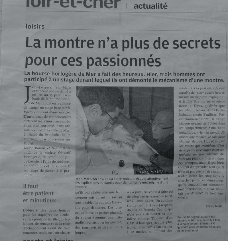 Bourse horlogère de Mer 2014 - Page 2 P1230210