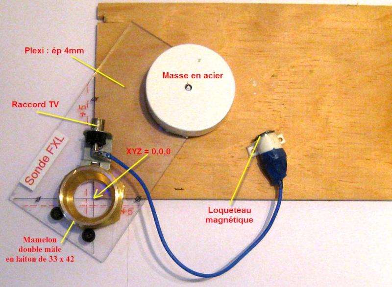 Sonde sous MACH3 – « Auto Tool Zero Setter » - « XYZ Probe » Sonde010