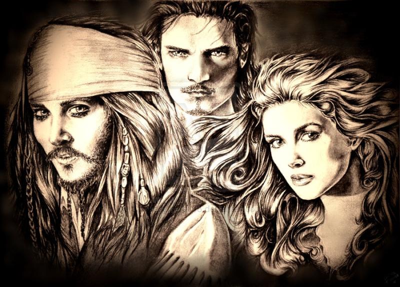Avatars Pirates Pirate10