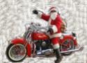 Joyeux Noël et bonnes fêtes de fin d'année Noel-m10