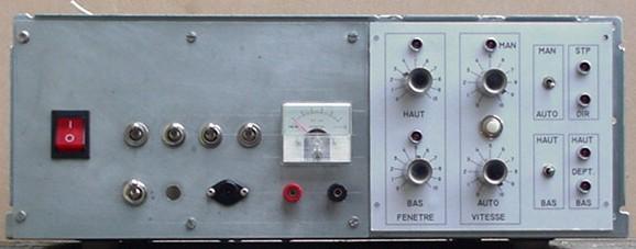 Electro érodeuse de conception amateur - Page 2 Edm_fa10