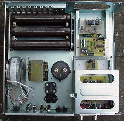 Electro érodeuse de conception amateur - Page 2 Edm_pr10