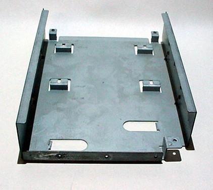 Electro érodeuse de conception amateur - Page 2 Edm_ti10