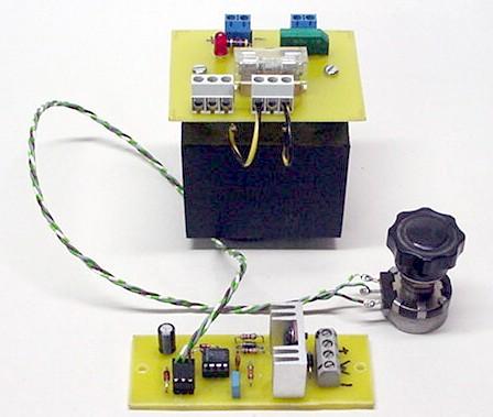 Electro érodeuse de conception amateur - Page 2 Pwm_po10