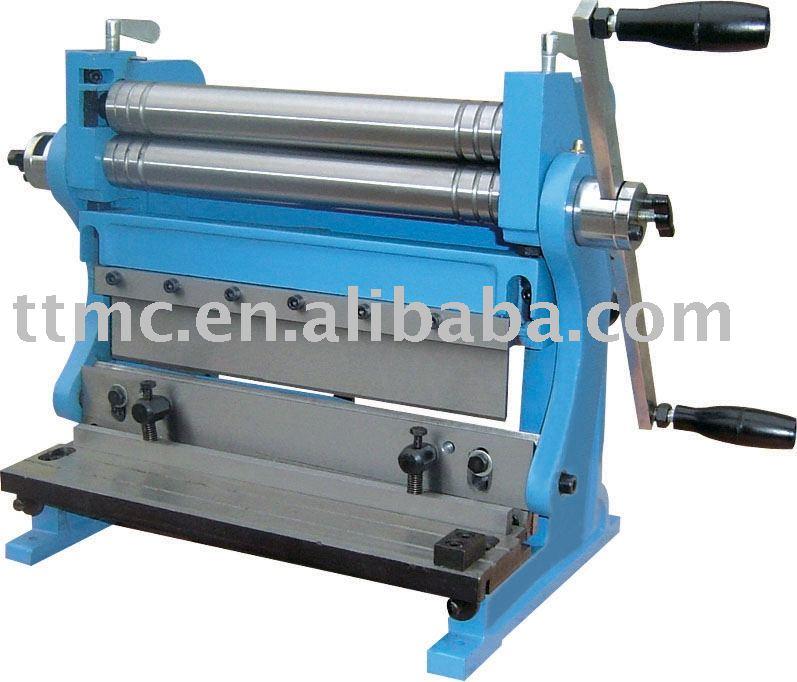 Transformateur 110-220 Shear_10
