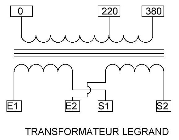 Transformateur 110-220 - Page 2 Tr_leg10