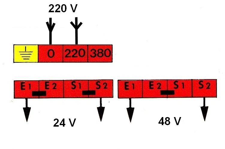Transformateur 110-220 - Page 2 Trfo_l10