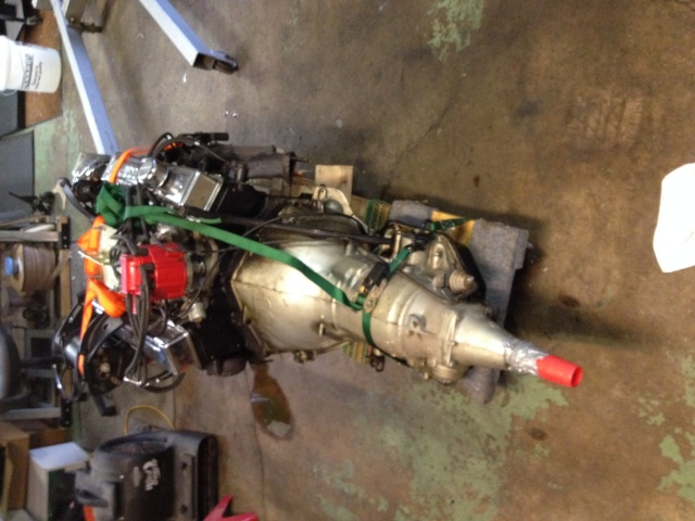 Advice on selling my engine/trany Old_en10