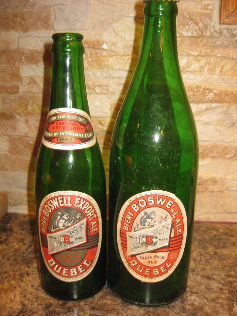 Bière Boswell Img_1810