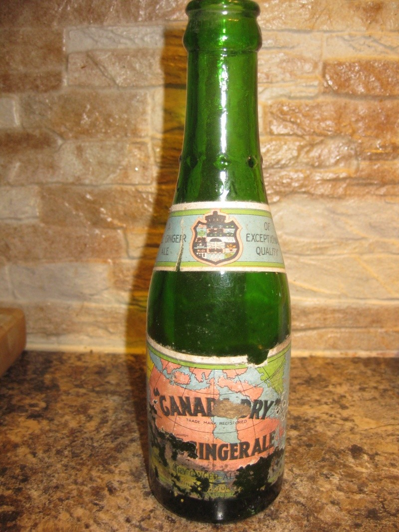 Canada Dry Img_1817