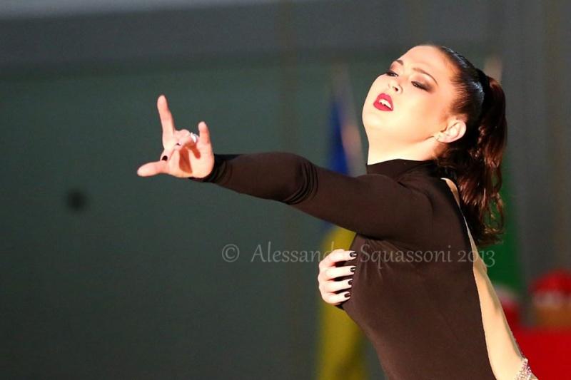 Alina Maksymenko - Page 31 14699810