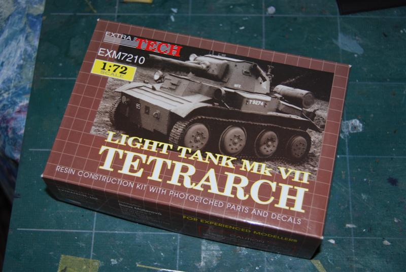 [6 juin 1944][Extratech]Vickers Light Tank Mk VII Tetrarch Dsc_0453