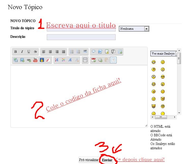 Modelo de Ficha Fichap10