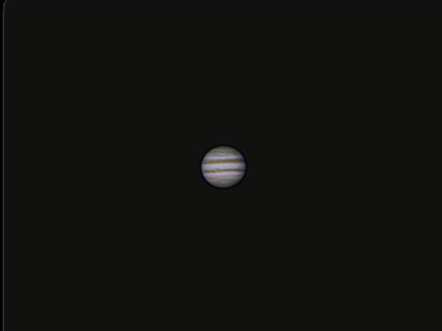 Jupiter le 07/03/2014 Jupite10