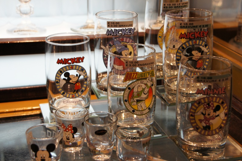 collection verres Disney  - Page 3 Dsc09613