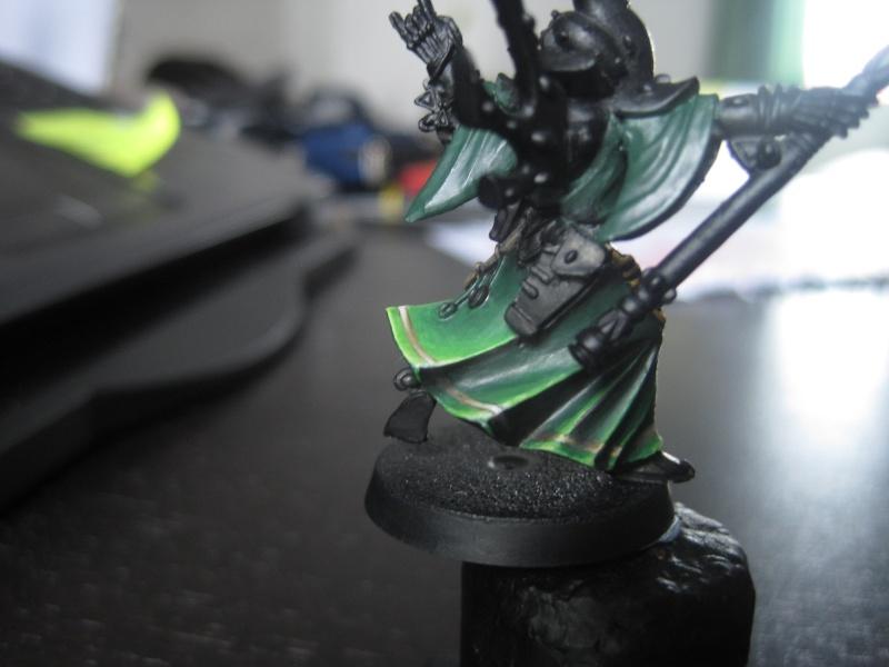 Spiritseer eldar (Guardian de almas) Img_7613