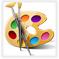 التصميم و الابداع الفني | Conception et la créativité artistique
