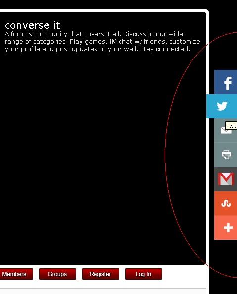 Social Widget Untitl58