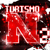 NEOBR TURISMO N2
