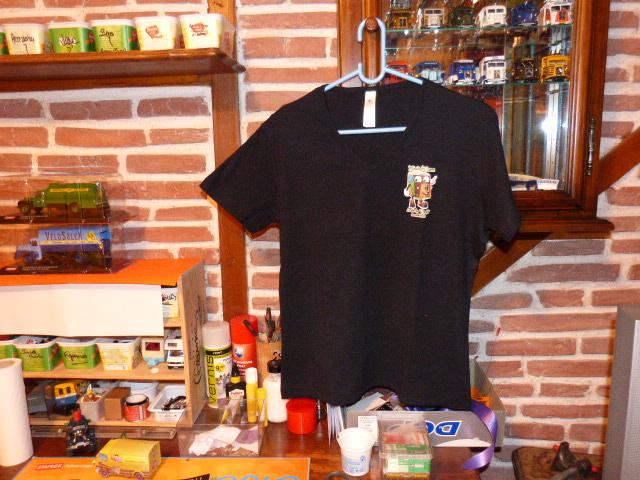 Tee-shirt Minitub 43 - Page 4 01612