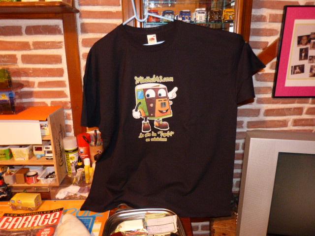 Tee-shirt Minitub 43 - Page 4 01811