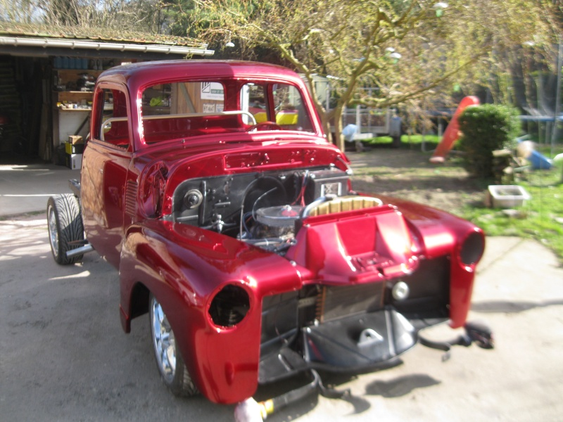 chevy pickup 47 Chevy_11