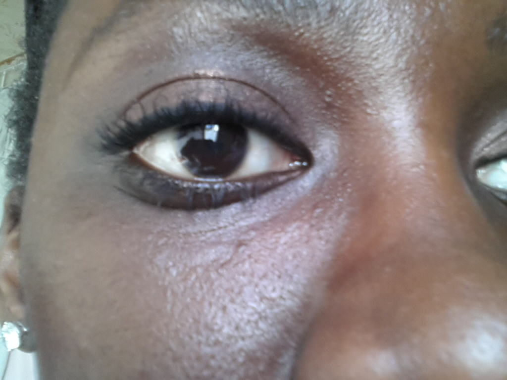 Maquillage des yeux - Page 8 2014-034