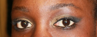 Maquillage des yeux - Page 5 Img_0010
