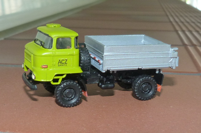 IFA L60 LKW - Seite 4 L60_ac10