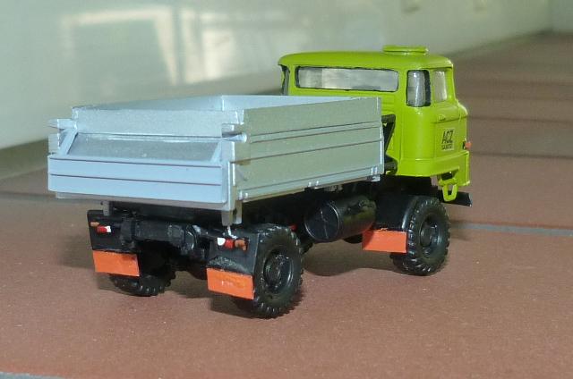 IFA L60 LKW - Seite 4 L60_ac11