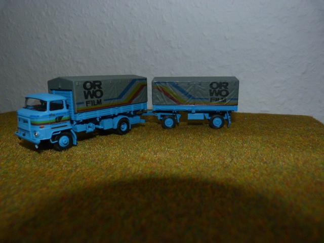 IFA L60 LKW - Seite 4 L60_sp14
