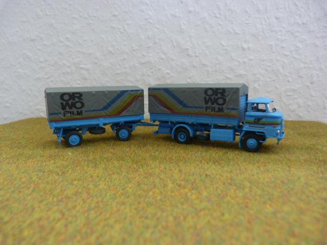 IFA L60 LKW - Seite 4 L60_sp15