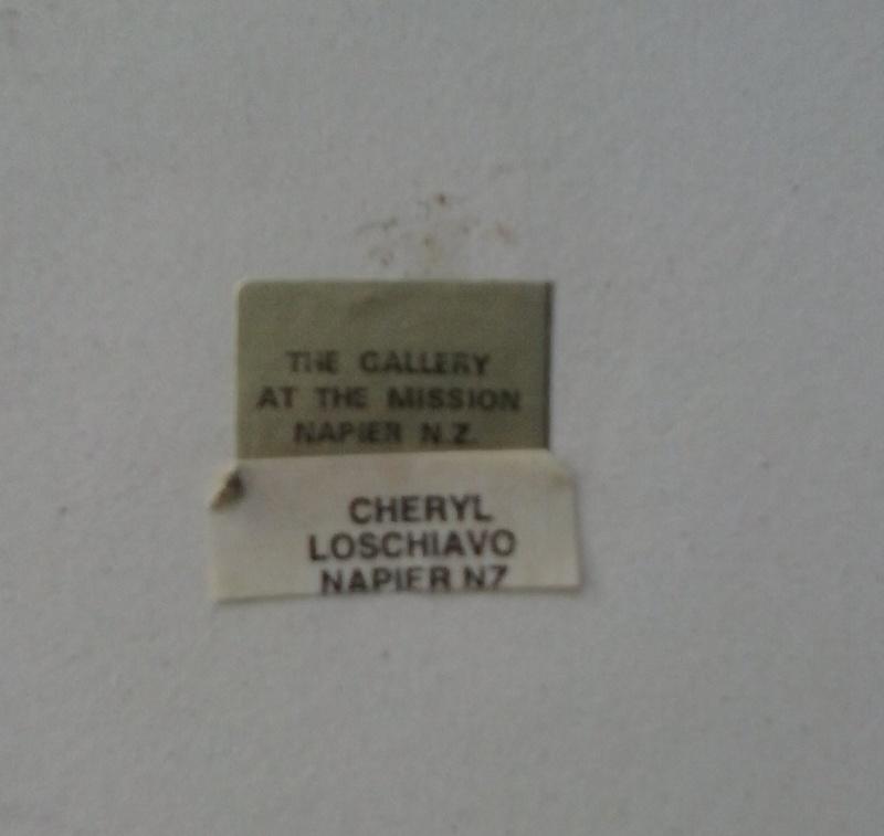 Cheryl Loschiavo Cam01113
