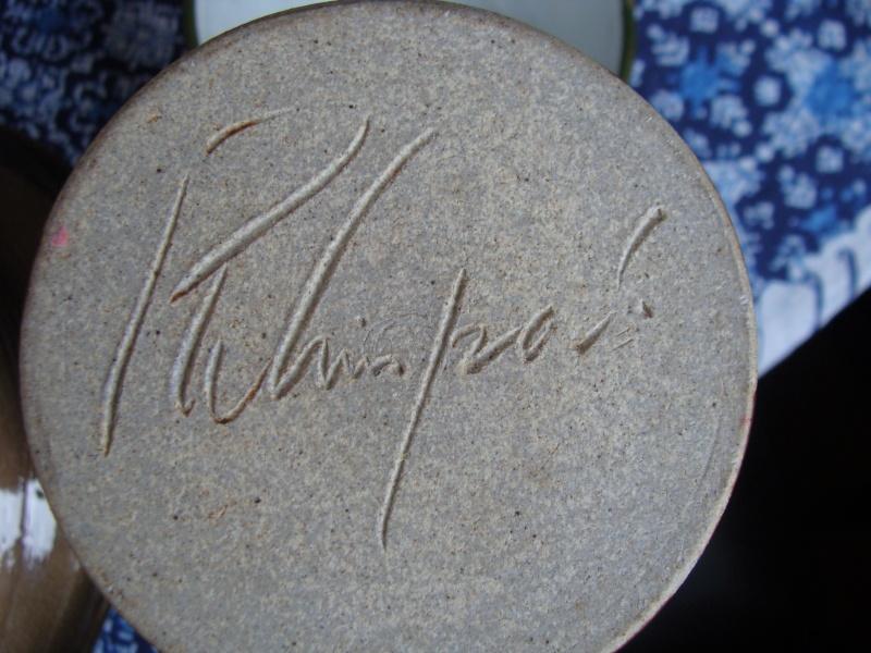 winspear - Paul Winspear Dsc04027