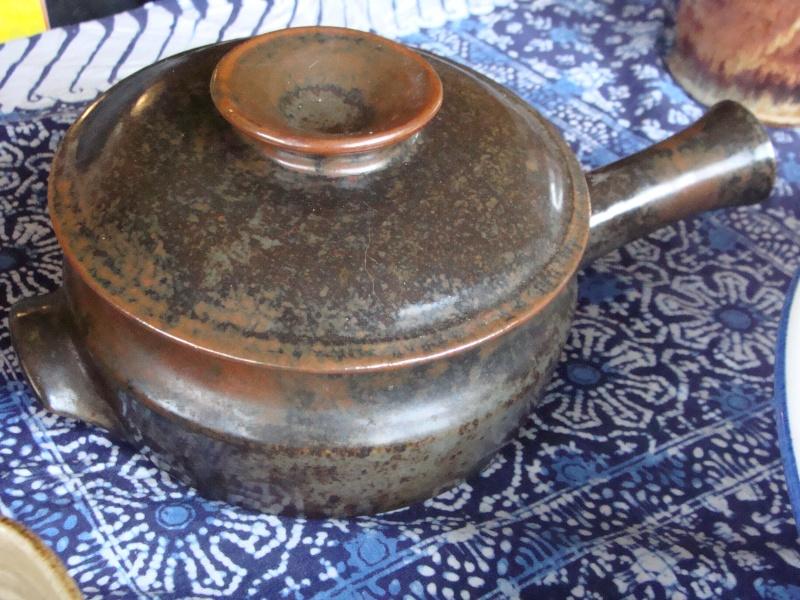 Waimea Pottery Dsc04030