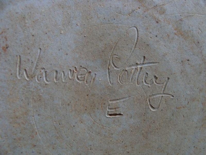Waimea Pottery Dsc04031