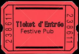 [Offres] Les Tickets d'entrées colorés Fp_tic10